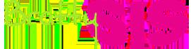 BrattySis logo